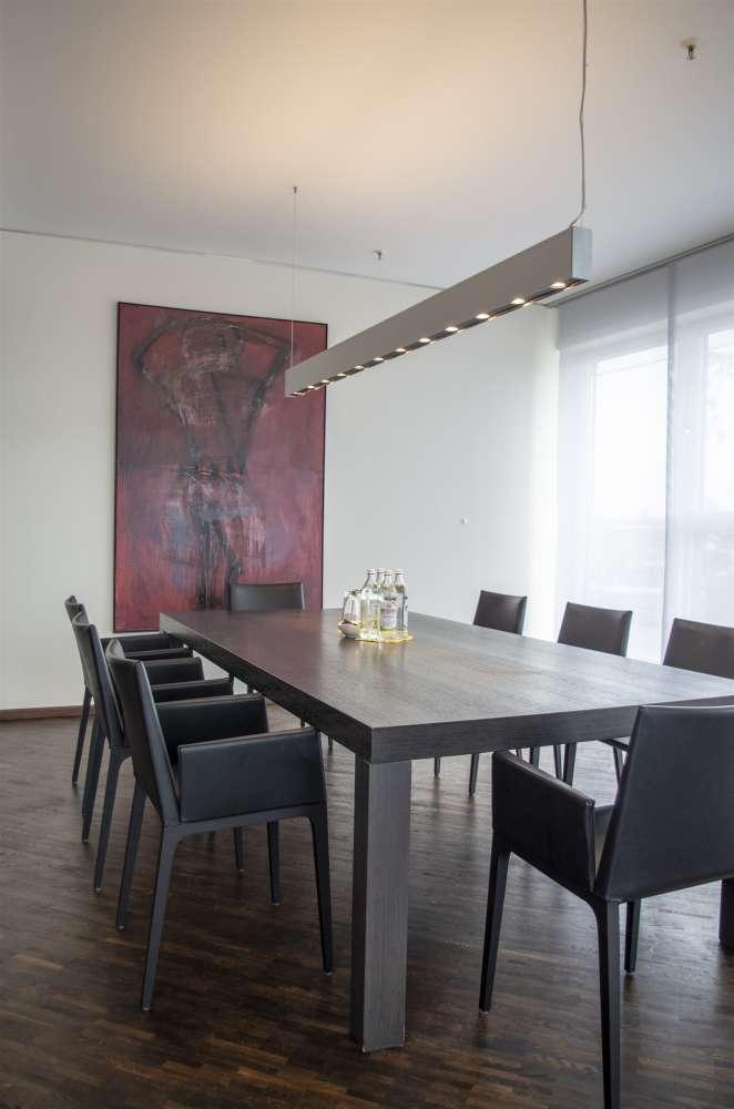 Büros Nürnberg, 90409 - Büro - Nürnberg, Maxfeld - M1077 - 10019192