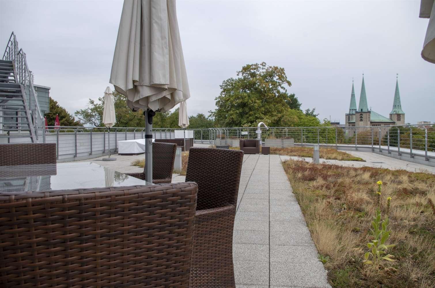 Büros Nürnberg, 90409 - Büro - Nürnberg, Maxfeld - M1077 - 10019194