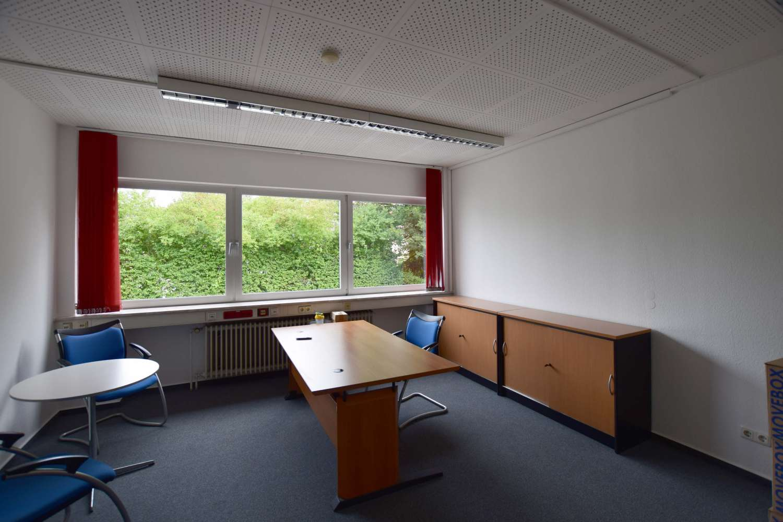 Hallen Bochum, 44866 - Halle - Bochum, Wattenscheid - D2559 - 10020744