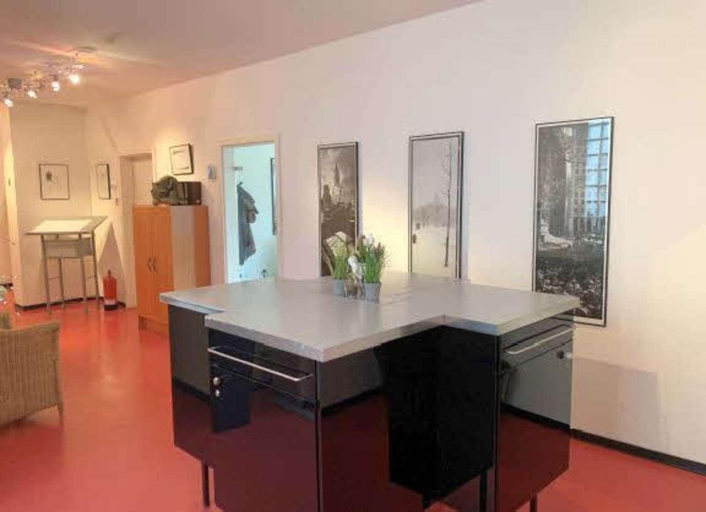 Büros Frankfurt am main, 60311 - Büro - Frankfurt am Main - F2602 - 10020784