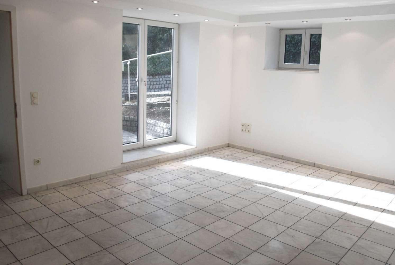 Büros Essen, 45130 - Büro - Essen, Rüttenscheid - D2561 - 10021255