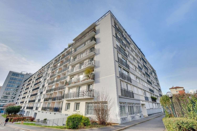 Bureaux Montrouge, 92120 - 50 RUE DE LA VANNE - 10022137