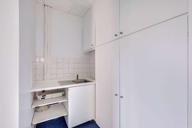 Bureaux Montrouge, 92120 - 50 RUE DE LA VANNE - 10022138