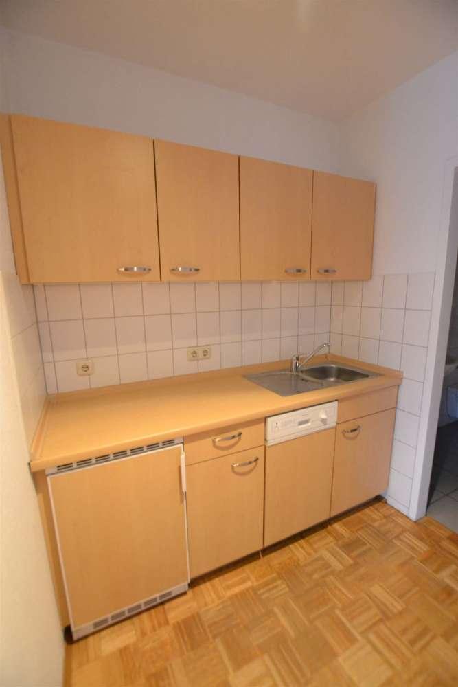 Büros Köln, 50733 - Büro - Köln, Nippes - K0835 - 10022444