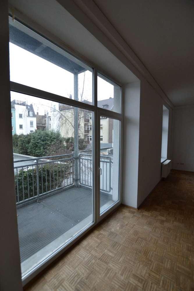 Büros Köln, 50733 - Büro - Köln, Nippes - K0835 - 10022443