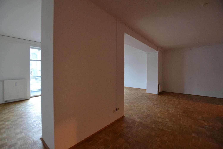 Büros Köln, 50733 - Büro - Köln, Nippes - K0835 - 10022446