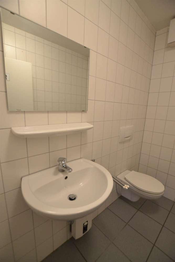 Büros Köln, 50733 - Büro - Köln, Nippes - K0835 - 10022447