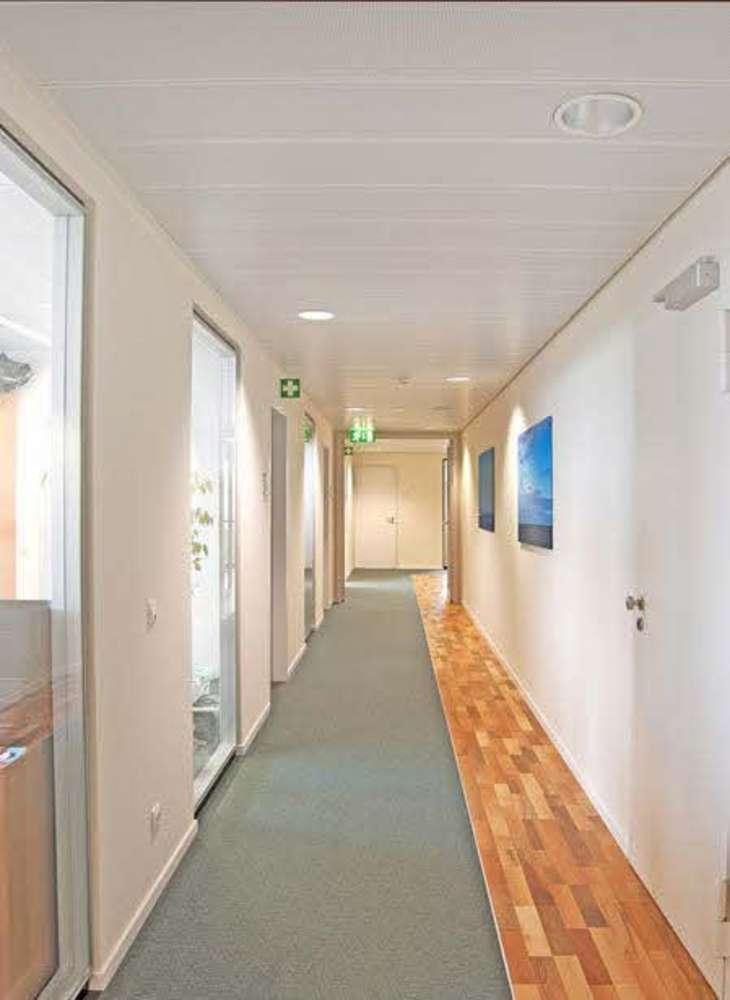 Büros Hamburg, 22297 - Büro - Hamburg, Winterhude - H0981 - 10024242