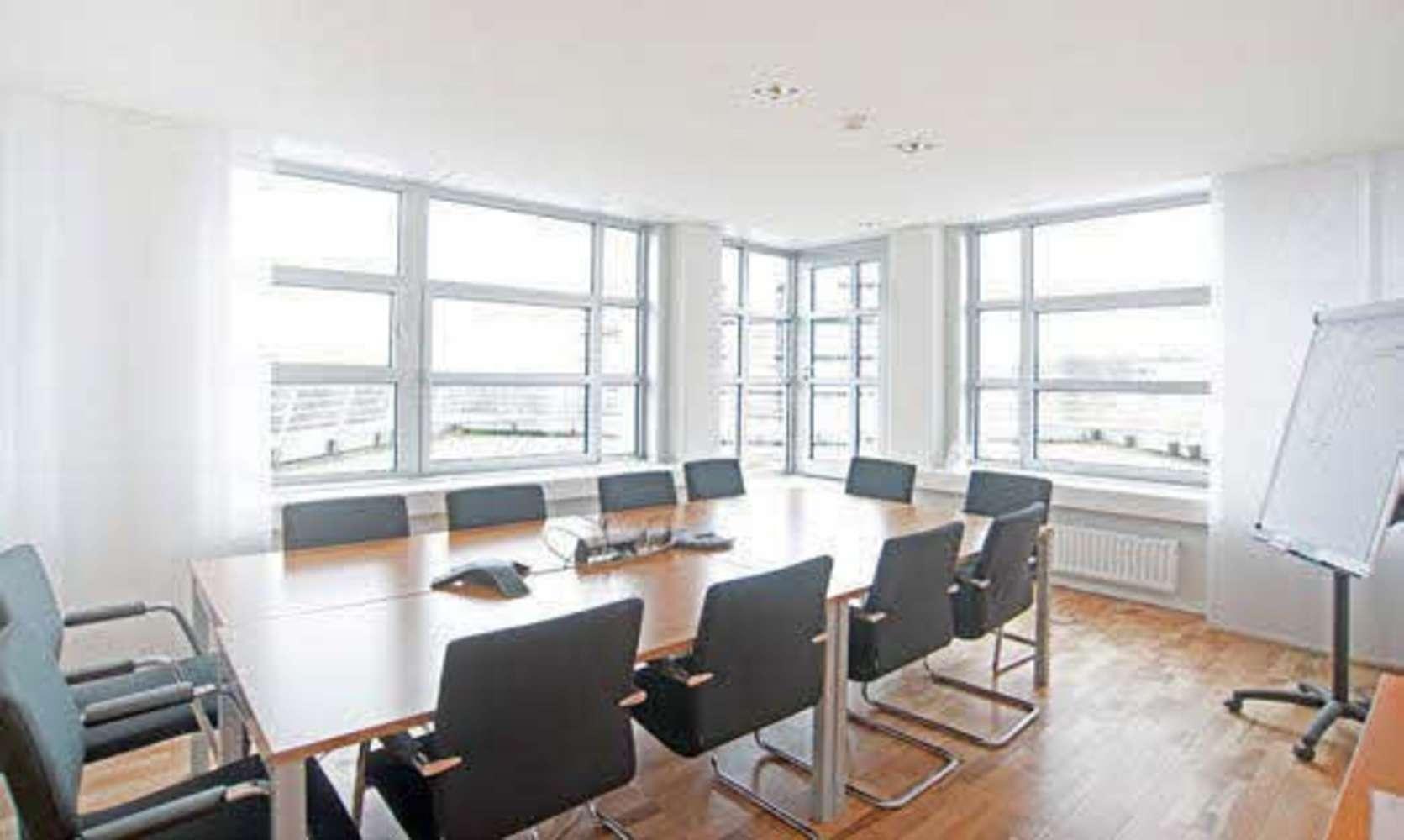 Büros Hamburg, 22297 - Büro - Hamburg, Winterhude - H0981 - 10024243