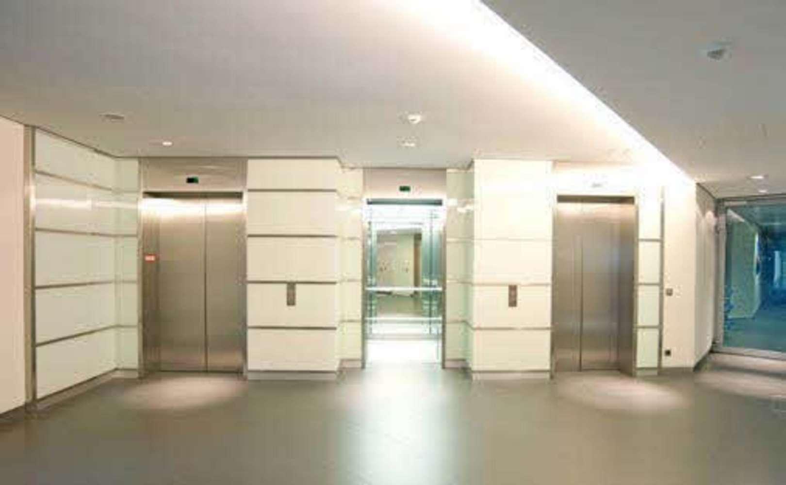 Büros Hamburg, 22297 - Büro - Hamburg, Winterhude - H0981 - 10024244