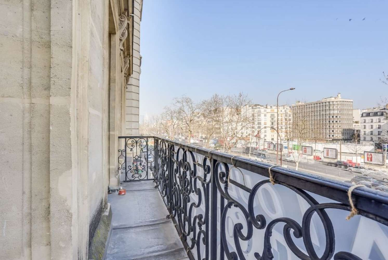 Bureaux Neuilly sur seine, 92200 - 57 AVENUE CHARLES DE GAULLE - 10025883