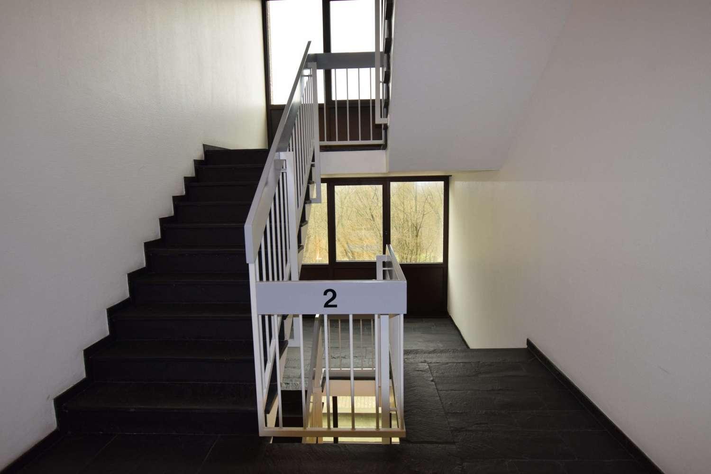 Hallen Wuppertal, 42369 - Halle - Wuppertal, Ronsdorf - D1801 - 10026049