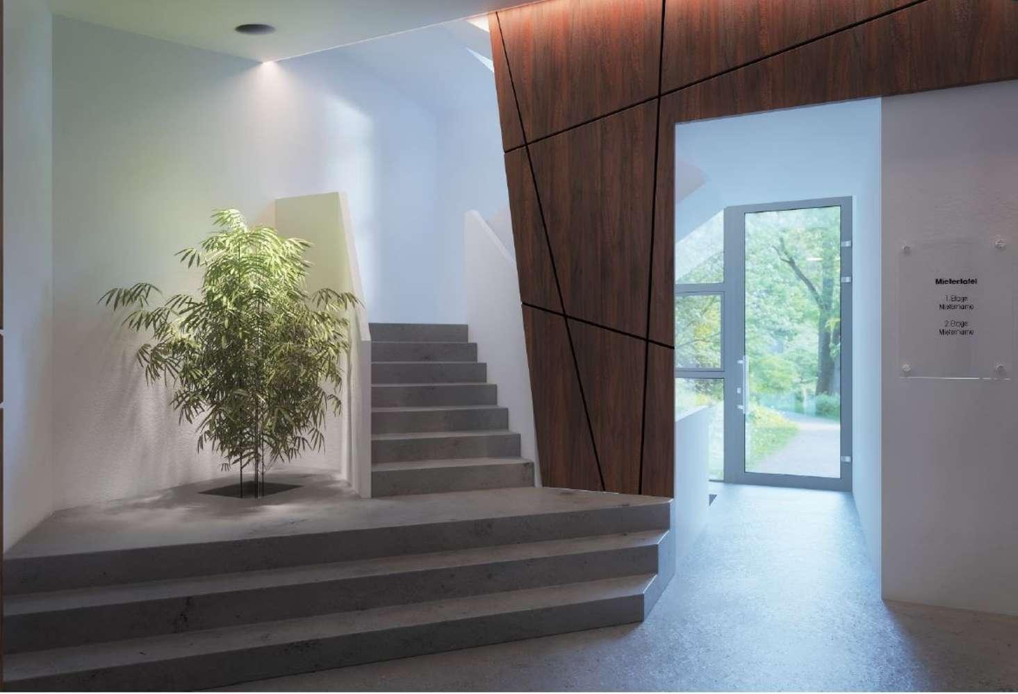 Büros Köln, 50933 - Büro - Köln, Braunsfeld - K0352 - 10026068