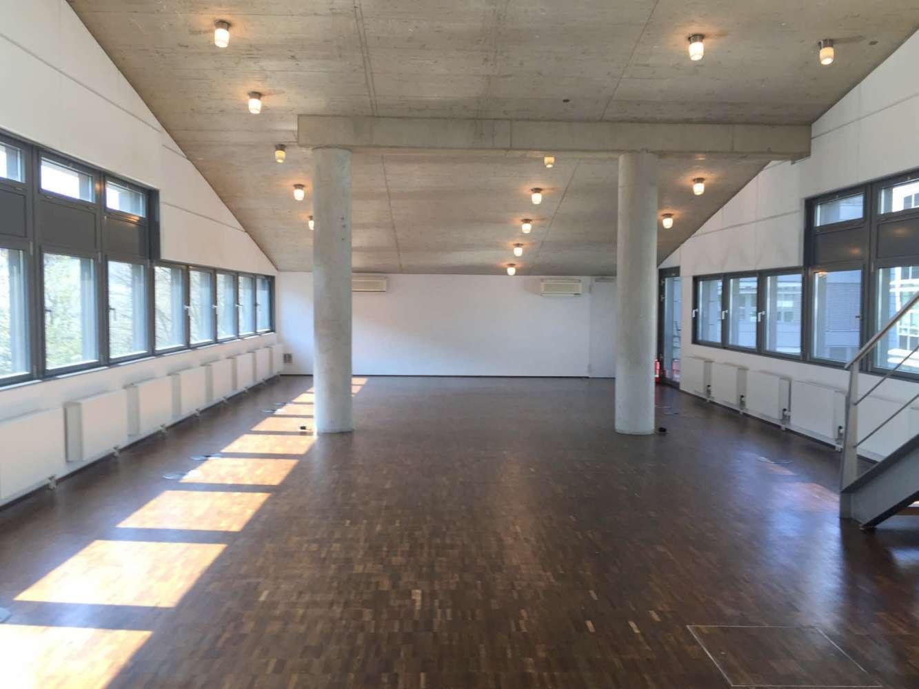 Büros Düsseldorf, 40221 - Büro - Düsseldorf, Hafen - D0175 - 10028596