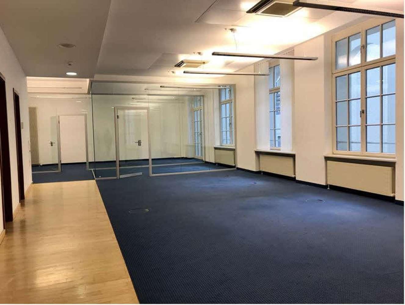 Büros Berlin, 10117 - Büro - Berlin, Mitte - B0649 - 10028609