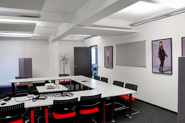 Büros Frankfurt am main, 60386 - Büro - Frankfurt am Main, Fechenheim - F1293 - 10028613