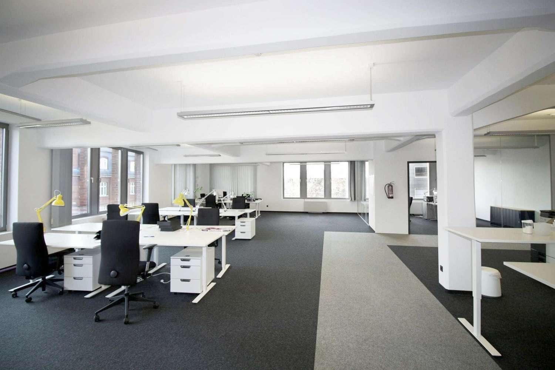 Büros Frankfurt am main, 60386 - Büro - Frankfurt am Main, Fechenheim - F1293 - 10028615
