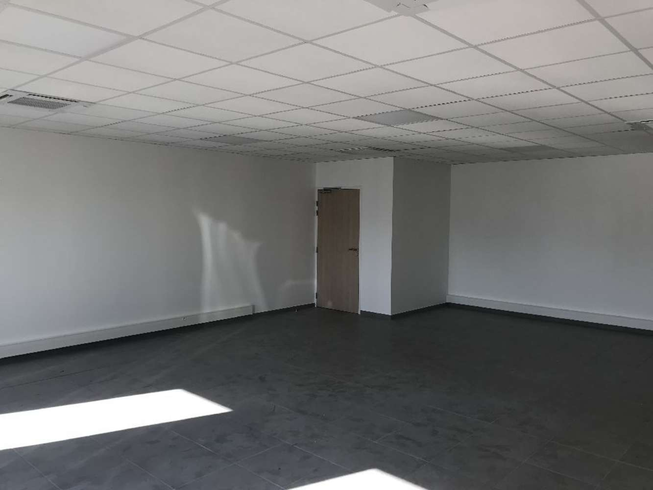 Activités/entrepôt Corbas, 69960 - Location locaux d'activité Corbas (Lyon) - 10029436