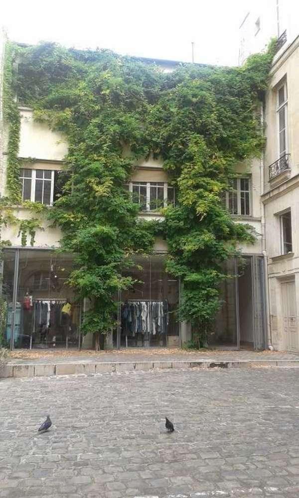 Bureaux Paris, 75003 - 4-6 RUE DE BRAQUE - 10029487