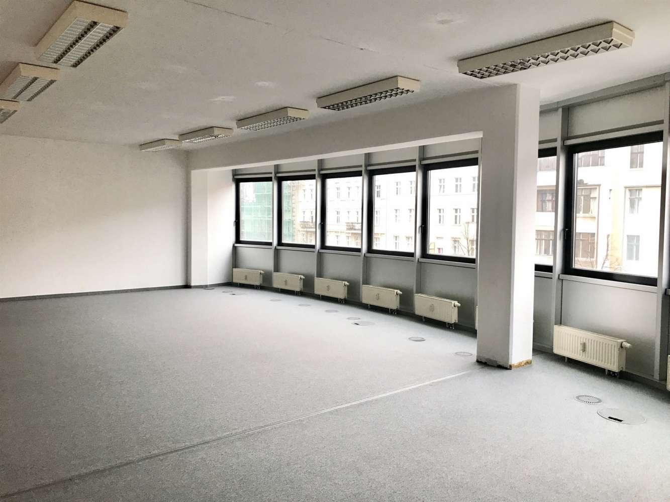 Büros Berlin, 10247 - Büro - Berlin, Friedrichshain - B0609 - 10029565
