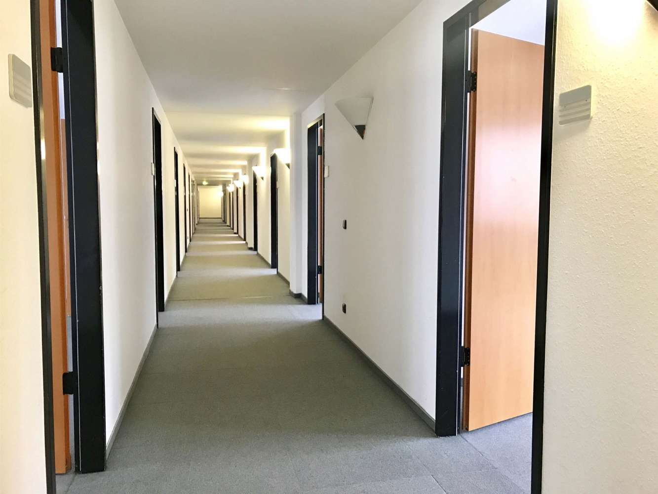 Büros Berlin, 10247 - Büro - Berlin, Friedrichshain - B0609 - 10029564