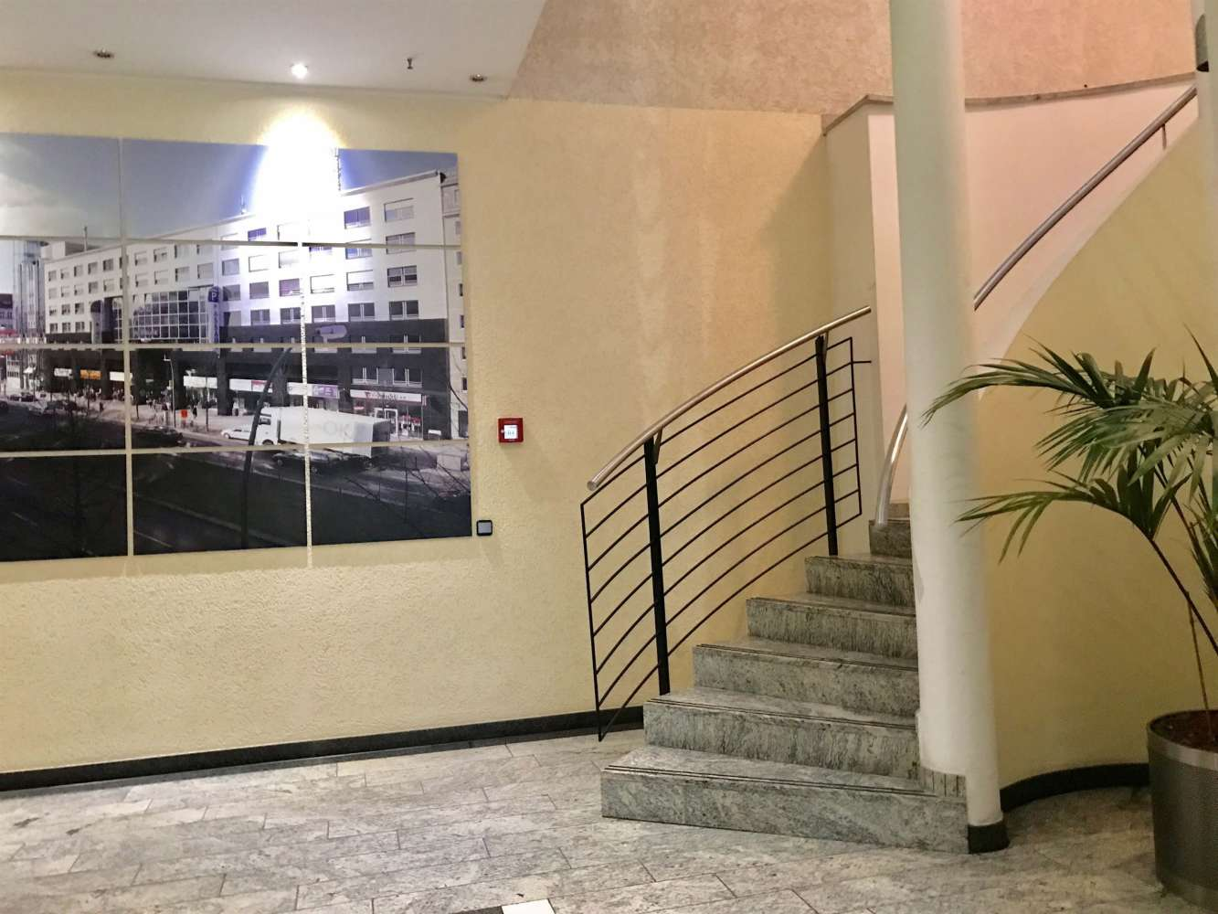 Büros Berlin, 10247 - Büro - Berlin, Friedrichshain - B0609 - 10029566