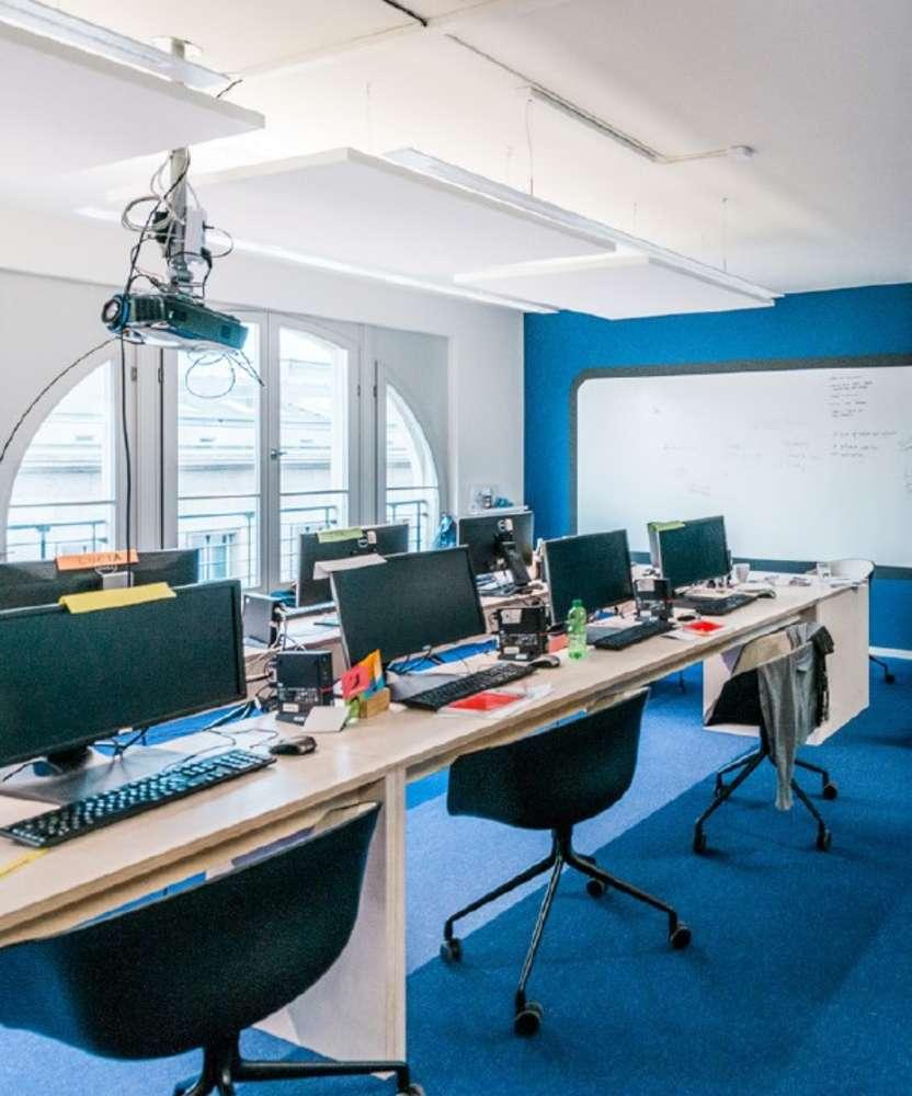 Büros Berlin, 10117 - Büro - Berlin, Mitte - B0176 - 10029742
