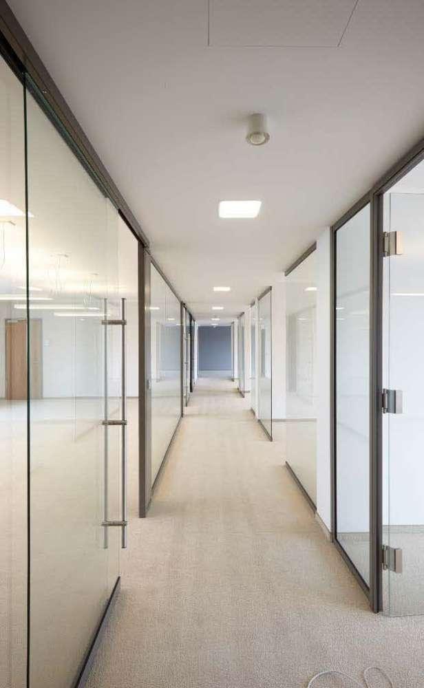 Büros Berlin, 10117 - Büro - Berlin, Mitte - B0176 - 10029741