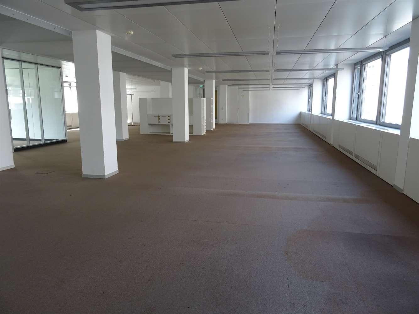 Büros Frankfurt am main, 60325 - Büro - Frankfurt am Main - F0633 - 10030224