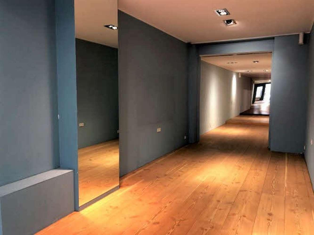 Ladenflächen Köln, 50672 - Ladenfläche - Köln, Innenstadt - E0923 - 10030230