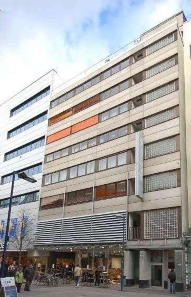 Büros Offenbach am main, 63065 - Büro - Offenbach am Main - F2041 - 10031236