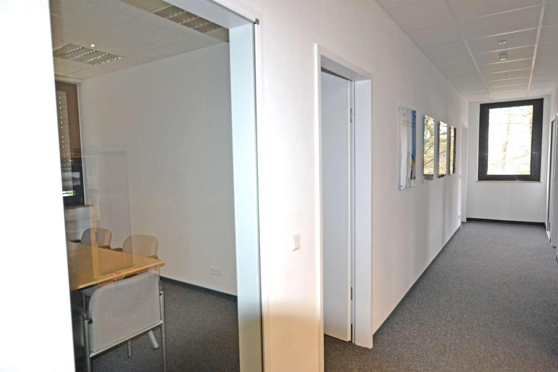 Büros Erkrath, 40699 - Büro - Erkrath, Hochdahl - D2564 - 10031477