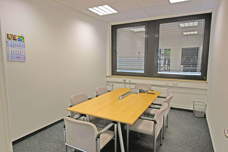 Büros Erkrath, 40699 - Büro - Erkrath, Hochdahl - D2564 - 10031478