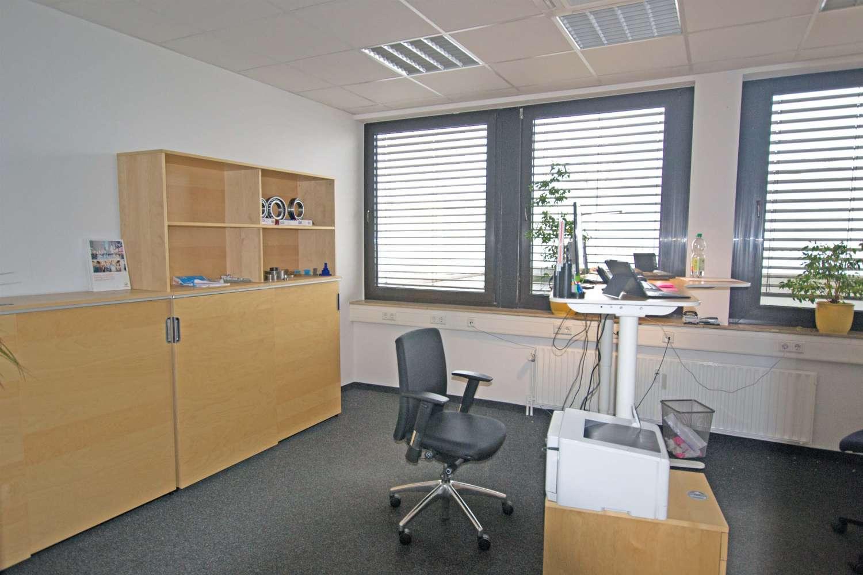 Büros Erkrath, 40699 - Büro - Erkrath, Hochdahl - D2564 - 10031475