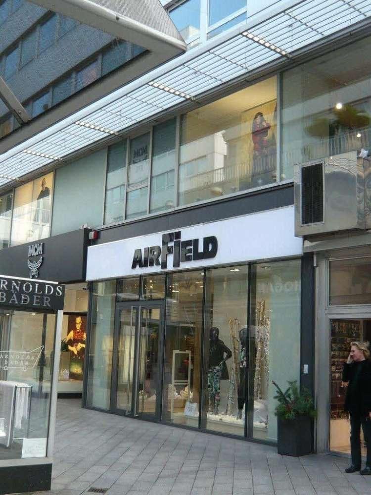 Ladenflächen Düsseldorf, 40212 - Ladenfläche - Düsseldorf, Stadtmitte - E0730 - 10031498