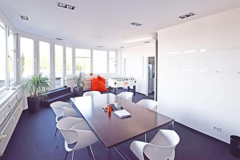 Büros Essen, 45219 - Büro - Essen - D2166 - 10033661
