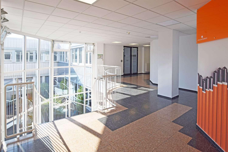 Büros Essen, 45219 - Büro - Essen - D2166 - 10033662