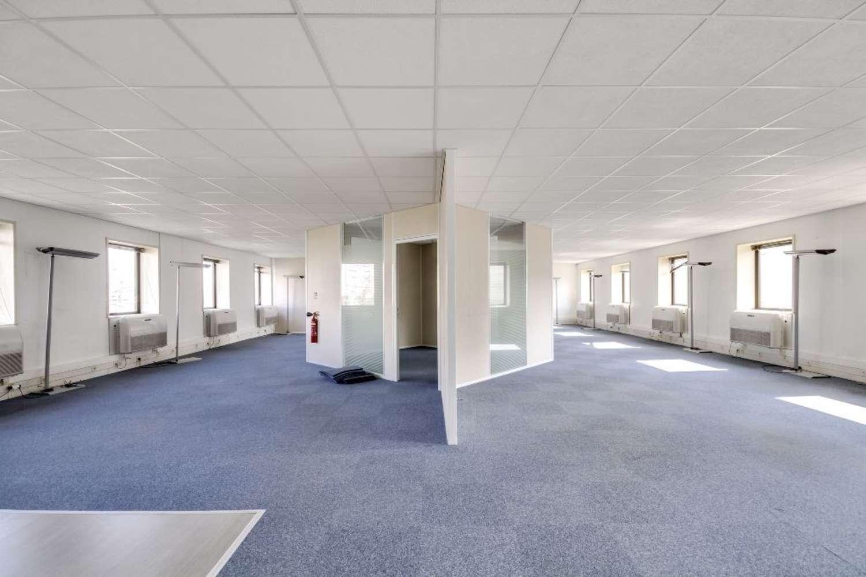 Bureaux Ivry sur seine, 94200 - LE PANORAMIQUE - 10034296