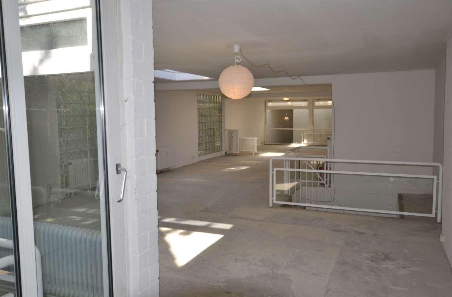 Büros Düsseldorf, 40211 - Büro - Düsseldorf, Stadtmitte - D2566 - 10034583