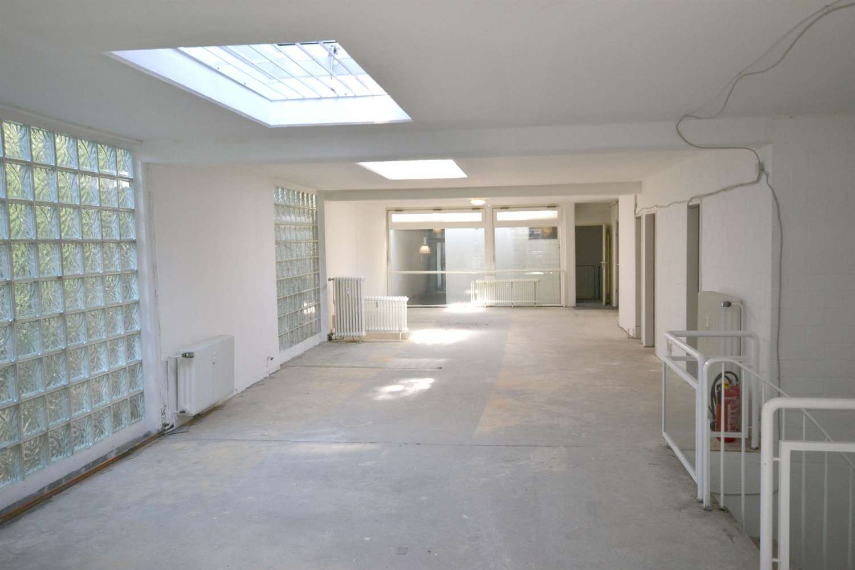 Büros Düsseldorf, 40211 - Büro - Düsseldorf, Stadtmitte - D2566 - 10034584