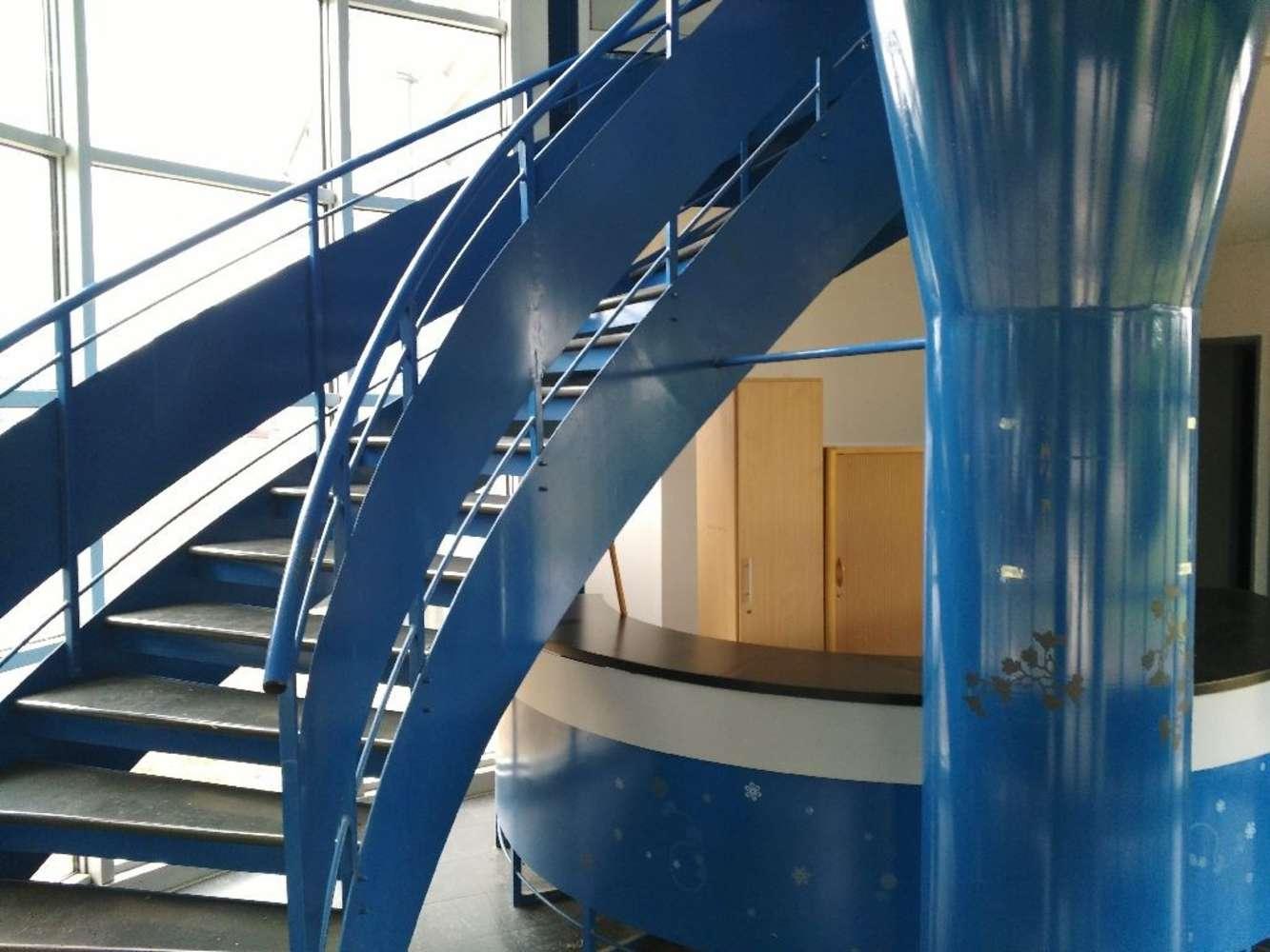 Activités/entrepôt Blyes, 01150 - Achat / Location batiment mixte Lyon Ain - 10035353