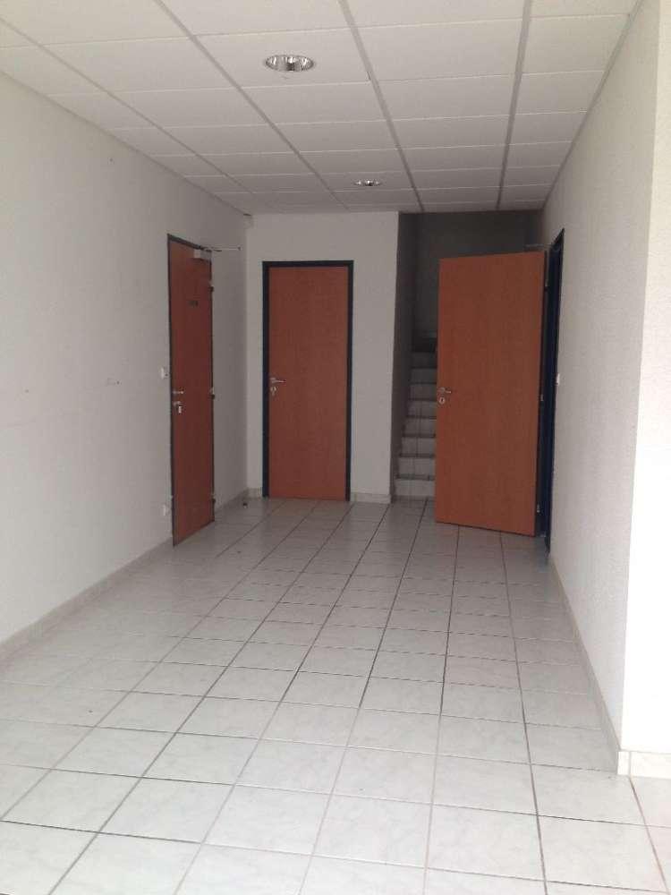 Activités/entrepôt Limonest, 69760 - Entrepot Limonest - Lyon Techlid - 10035382