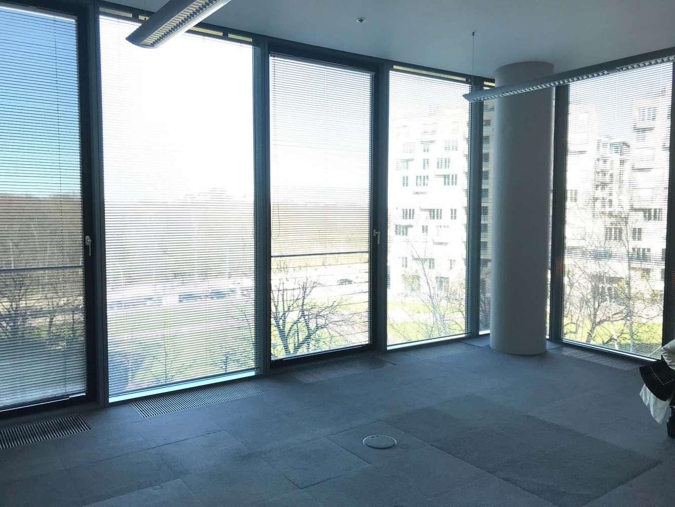 Büros Berlin, 10785 - Büro - Berlin, Tiergarten - B0853 - 10036231