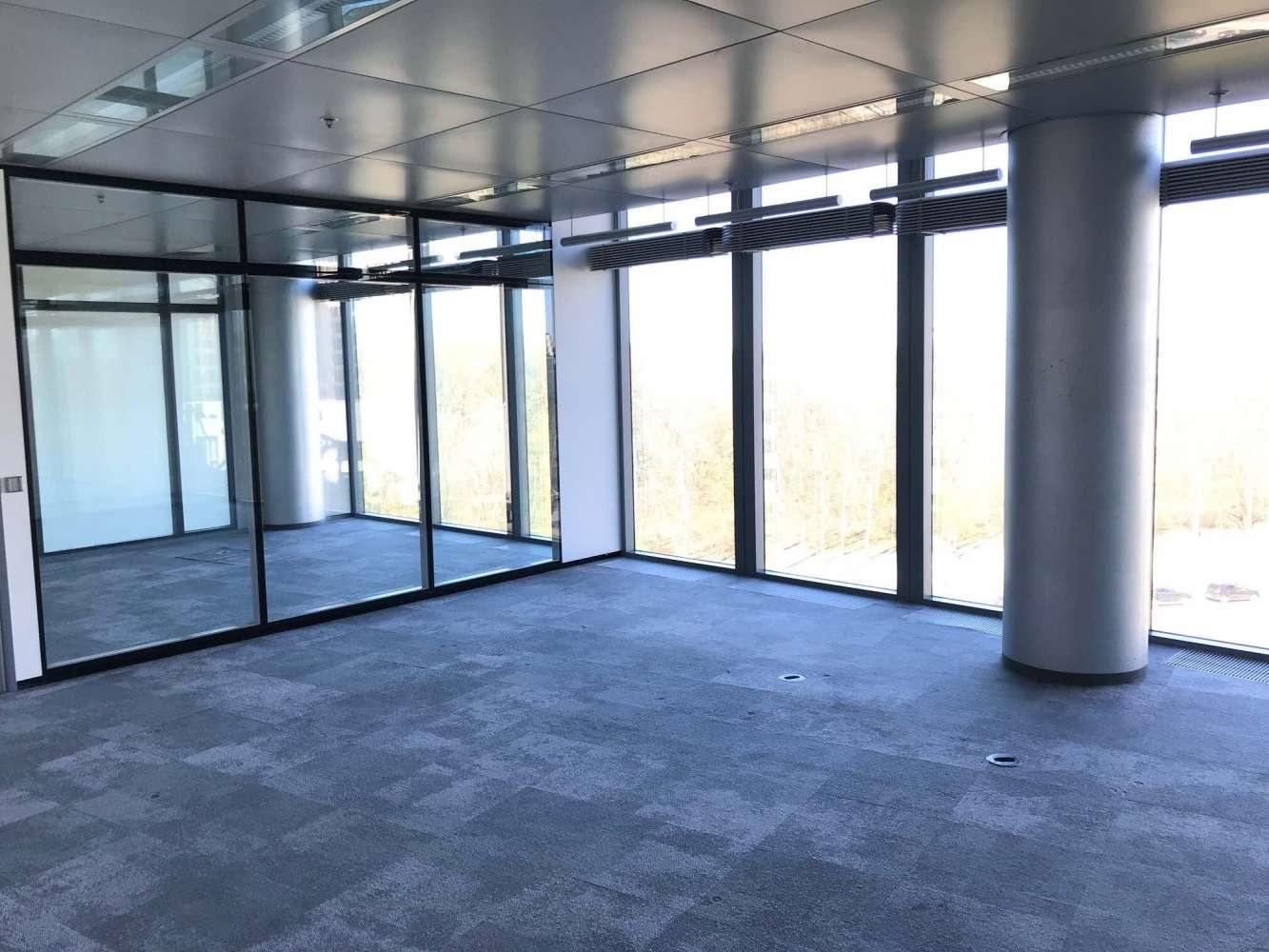 Büros Berlin, 10785 - Büro - Berlin, Tiergarten - B0853 - 10036233