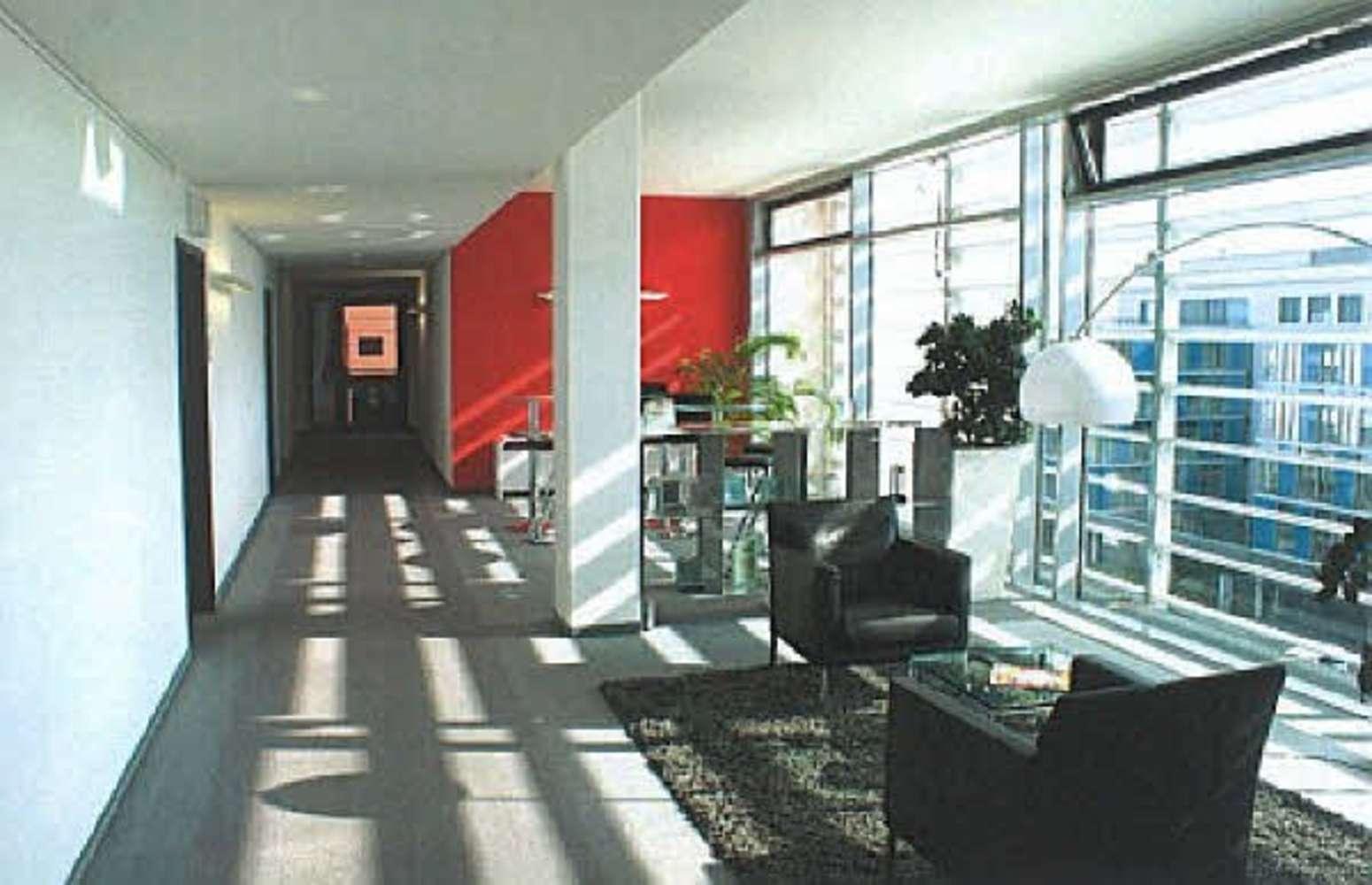Büros Eschborn, 65760 - Büro - Eschborn - F1327 - 10036421