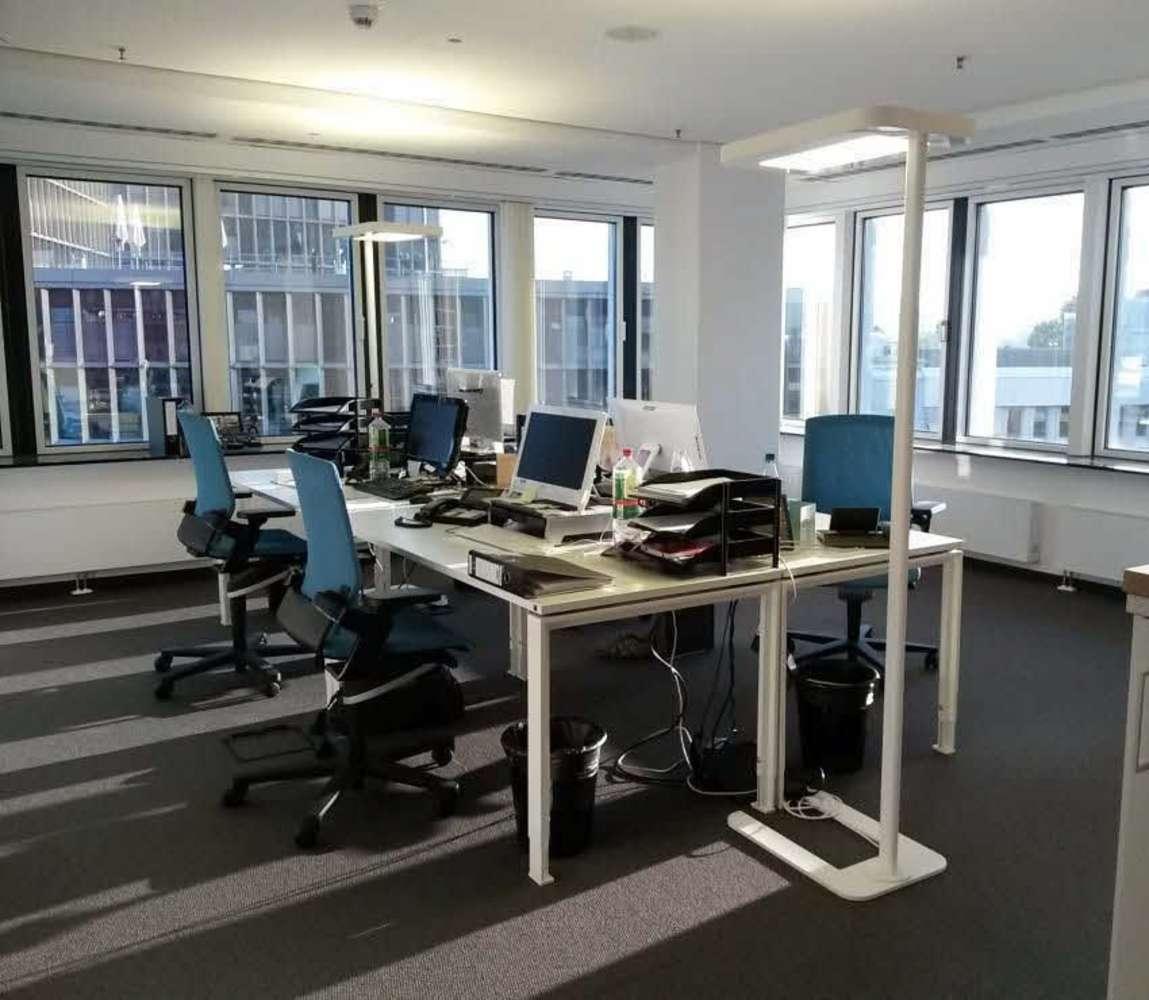Büros Frankfurt am main, 60325 - Büro - Frankfurt am Main, Westend-Süd - D0001 - 10037384