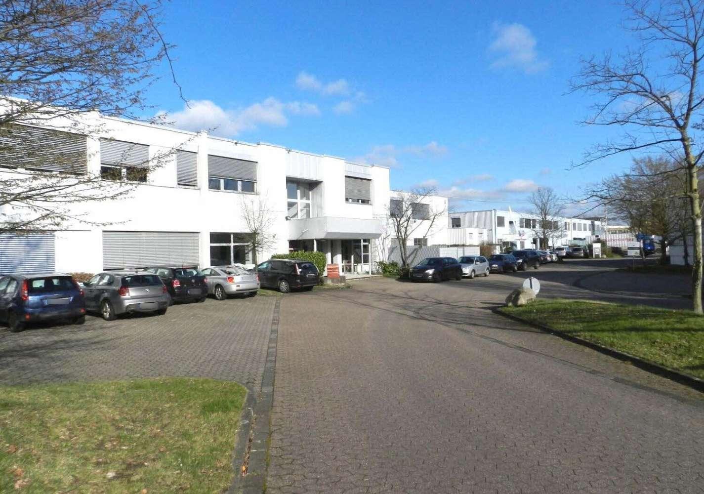 Büros Ratingen, 40880 - Büro - Ratingen, Tiefenbroich - D2410 - 10038194