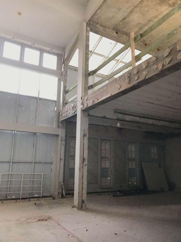 Büros Berlin, 10623 - Büro - Berlin, Charlottenburg - B1685 - 10038204