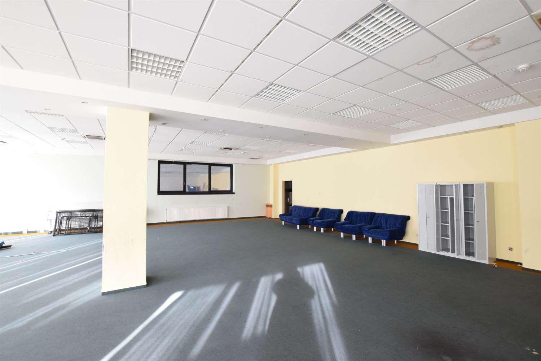 Büros Oberhausen, 46045 - Büro - Oberhausen, Altstadt-Mitte - D2568 - 10038230