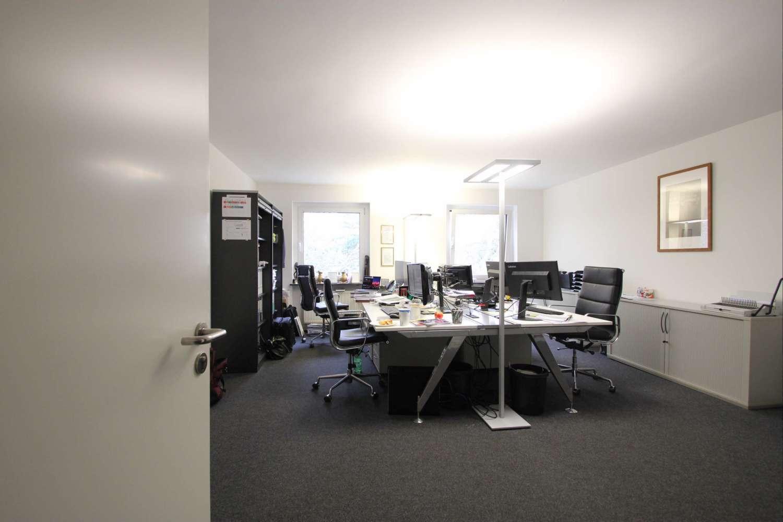 Büros Frankfurt am main, 60313 - Büro - Frankfurt am Main, Innenstadt - F0464 - 10038240